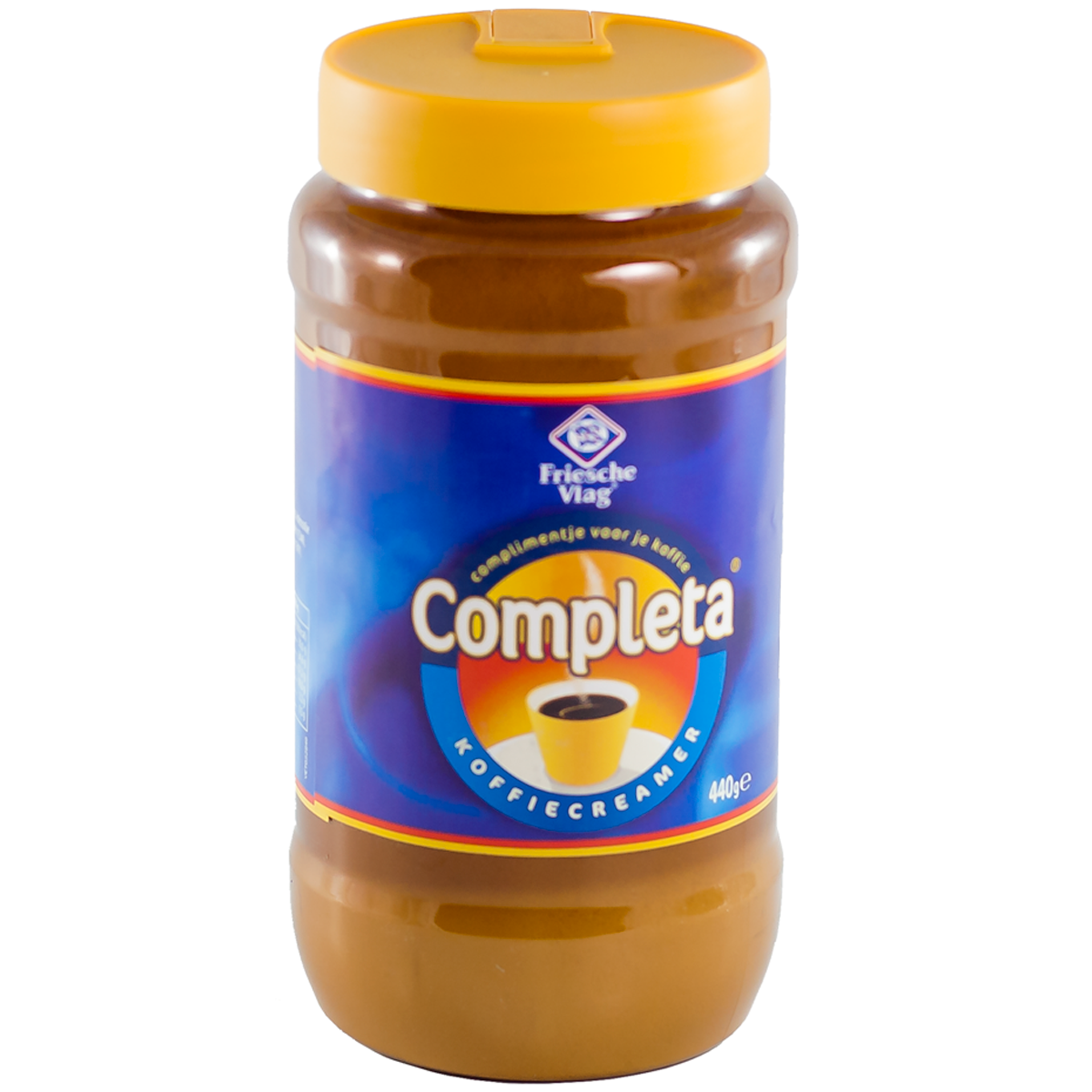 Completa Image